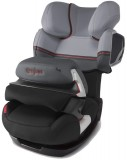 Автокресло Cybex Pallas 2-Fix Rocky Mountains