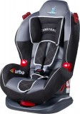 Автокресло Caretero Sport Turbo, dark grey