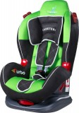 Автокресло Caretero Sport Turbo, green