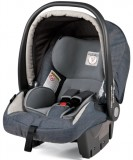 Автокресло Peg-Perego Primo Viaggio Tri-Fix K Denim JE41-JR31 (джинс)