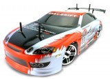 Дрифт Himoto DRIFT TC HI4123 Brushed (Toyota Soarer) 1:10