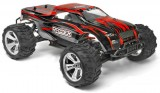 Монстр Himoto Raider MegaE8MTL Brushless (красный) 1:8