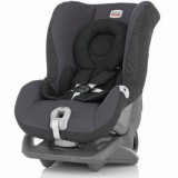 Автокресло BRITAX FIRST CLASS PLUS Black Thunder