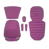 Вкладыш к Britax Affinity cool berry