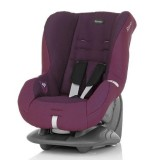 Автокресло Romer Eclipse Dark Grape