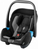 Автокресло Recaro Privia Graphite