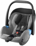 Автокресло Recaro Privia Shadow