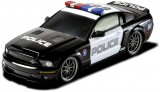 Автомобиль на РУ Ford Shelby GT500 Police Car, 1:18
