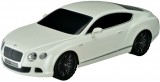 Автомобиль на РУ Bentley Continental GT Speed 2013, 1:18