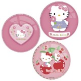Мяч Hello Kitty Sanrio, 14 см