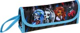 Пенал 653 Monster High