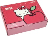 Гуашь Hello Kitty, 12 цветов
