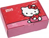 Гуашь Hello Kitty, 6 цветов