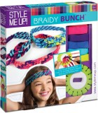 Braidy Bunch Украшения для волос
