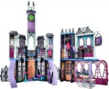 Школа Монстров Дедлюкс Monster High