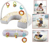 Подушка для кормления Идеальное положение Fisher-Price
