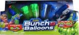 Набор водных бластеров Bunch Oballoons