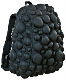 Рюкзак MadPax Bubble Half Black