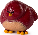 Мини-фигурка Теренс Angry Birds Movie