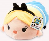 Игрушка Tsum Tsum Alice big