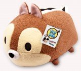 Игрушка Tsum Tsum Chip big