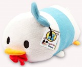 Игрушка Tsum Tsum Donald big
