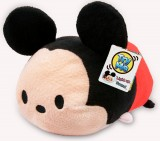 Игрушка Tsum Tsum Mickey big
