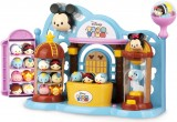 Набор Disney Tsum Tsum Toy Shop