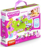 Конструктор Inventor Princess 10в1