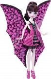 Улетная Дракулаура Monster High