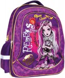 Ранец S-17 Ever After High