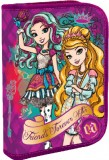Пенал Ever After High
