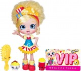 Кукла Поппи Корн Shopkins Shoppies