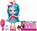Кукла Джесси Кейк Shopkins Shoppies