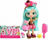 Кукла Минди Минти Shopkins Shoppies
