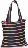 Сумка Premium Tote Beach, Black