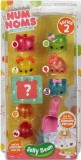 Супер Jelly Bean Num Noms S2