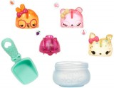 Jelly Bean Num Noms S2