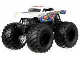 Внедорожник Avenger Monster Jam, Hot Wheels