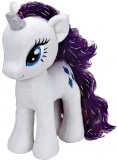 Рарити My Little Pony, 20 см
