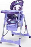 Стульчик Caretero Magnus Fun, purple