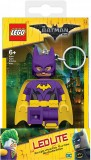 Бэтвумен Lego Batman Movie