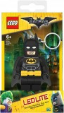 Бэтмен Lego Batman Movie