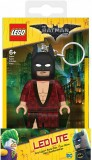 Бэтмен в кимоно Lego Batman Movie