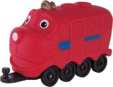 Chuggington Паровозик Вилсон