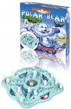 Игра Pop N Drop Polar Bear
