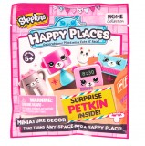 Фигурка Happy Places S1, в ассортименте