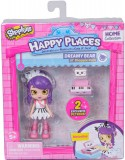 Мелодина Happy Places S1