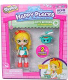 Сью Спагетти Happy Places S1