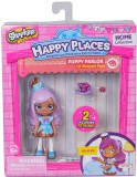 Кристи Happy Places S1